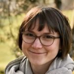 Ann-Kristin Zoike