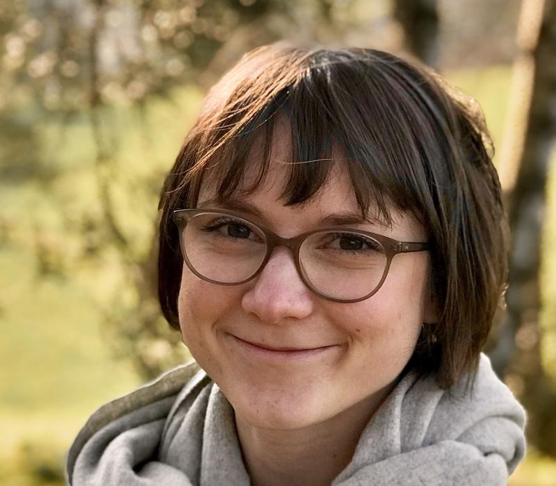 avatar for Ann-Kristin Zoike