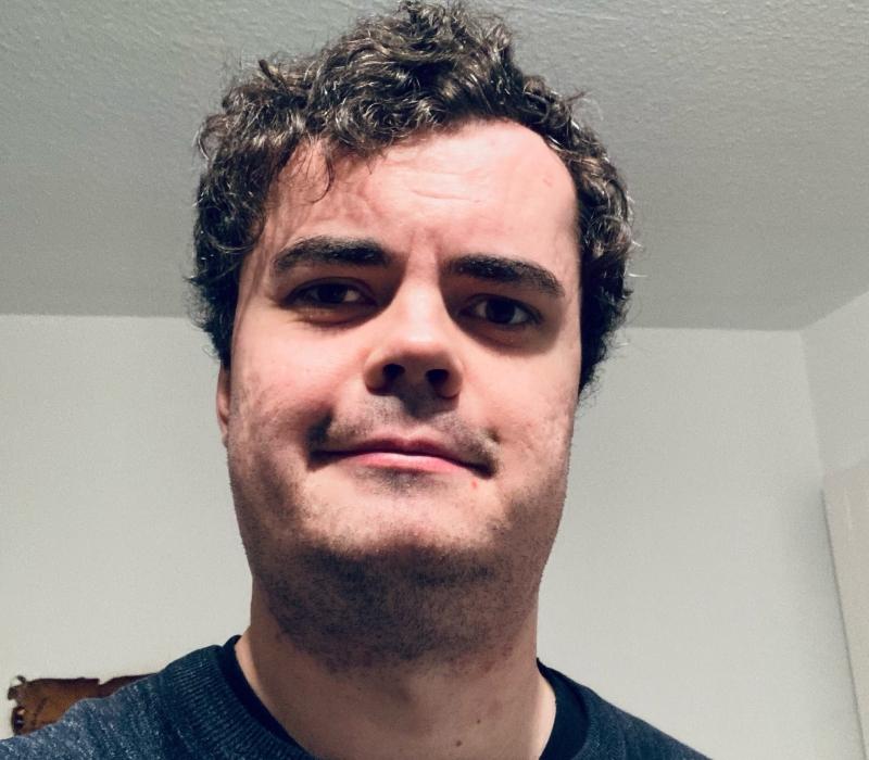 avatar for Julian Kessler